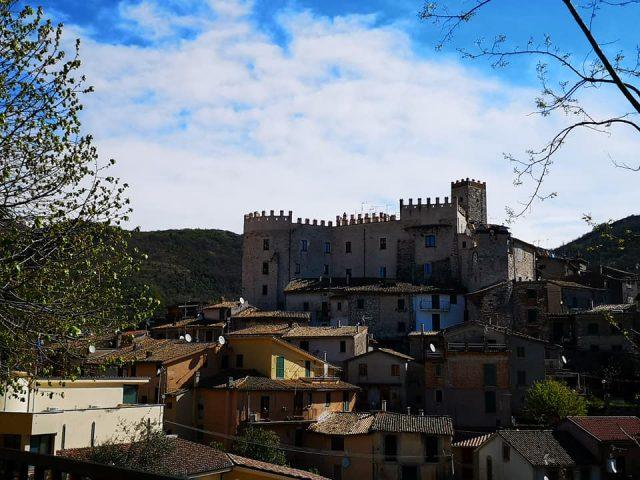 Cineto Romano